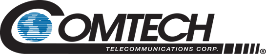 Comtech_Corp_logo.png